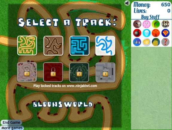 bloons-td-3